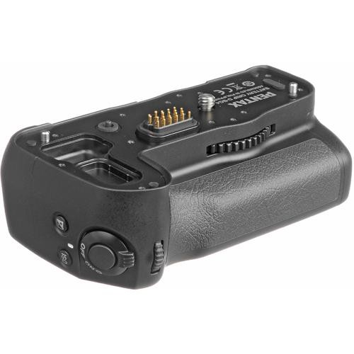 Pentax_39846_D_BG4_Battery_Grip_f_634910