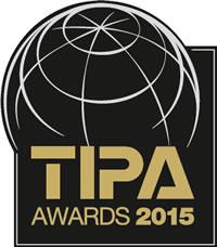 logo-tipa-2015-aside-200